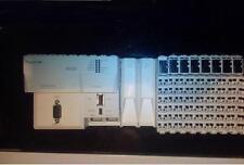 SCHNEIDER AUTOMATE M258 TM258LF42DR