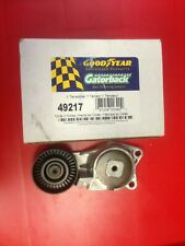 Goodyear Engineered Products / Continental 49217 Belt Tensioner Assembly