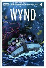 Wynd  4