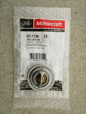 FORD LINCOLN XR3Z-8575-BA MOTORCRAFT RT-1139 ENGINE COOLANT THERMOSTAT OEM NEW