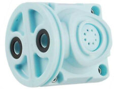 Powers Tub and Shower Replacement Cartridge 401-175
