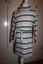 Kleid Käthe Kruse Rollkragenkleid  🌺 110  🌺 Schnäppchen Käthe Kruse