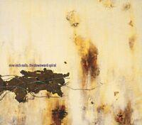 Nine Inch Nails - The Downward Spiral (NEW CD)