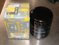 Renault Master Trafic MH35TD T1400D T35 MM33D Oil Filter Part Number 7700860823