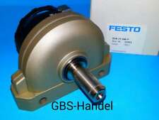 FESTO DSR-25-180-P (11911) Schwenkantrieb Pneumatik NEU & OVP 1C01