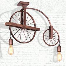 Deckenlichter/- leuchten im Jugendstil in aktuellem Design