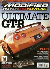 MODIFIED MAG 2009 FEB -