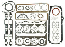 Engine Full Gasket Set Victor  95-3444VR Chevrolet V8 350 NEW FREE Ship