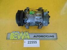 Klimakompressor     Renault Espace III        7700859676      Nr.22555