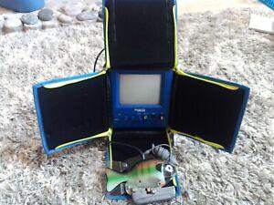 Aqua-vu Scout II Underwater Camera System