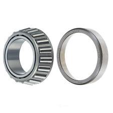 Wheel Bearing-RWD FAG 103120