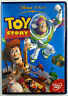 DVD Disney - Toy Story - Grand classique n°42 - FR