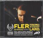 FLER / FREMD IM EIGENEN LAND * NEW CD * NEU