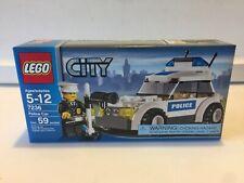 LEGO® Bauanleitung Instruction Nr 7741