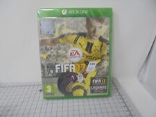 FIFA 17 - Xbox One - New and Sealed