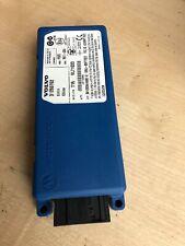 Volvo Bluetooth Module/31260762/Motorola/xc90/xc70/s80/v70/s60