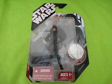* Nouveau * Star Wars 30th Anniversary #13 DEATH STAR TROOPER voir description/pics