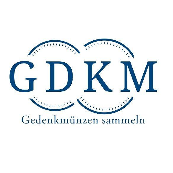 gdkm_gmbh