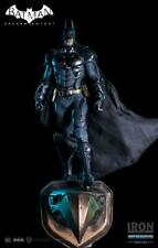 Batman Arkham Knight Deluxe! Art Scale 1/10 - Iron Studios!
