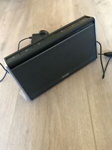 Bose Mini Portable Bluetooth Speaker - Dark Grey/black