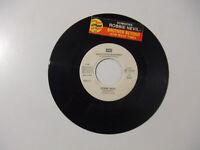 "Robbie Nevil / Brother Beyond - Disco Vinile 45 Giri 7"" Ed. Juke Box + Stickers"