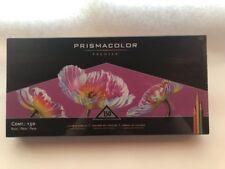 Prismacolor Premier Soft Core Colored Pencils, Set of 150 Colors 1799879 NEW