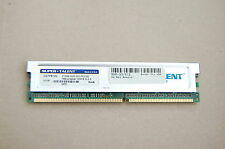 Super Talent 512MB DDR1 SDRAM Computer Memory (RAM)