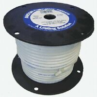 Ancor 150102 High Voltage Cable, Gto15, 25'