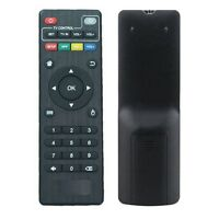 Original Remote Control Replacement for H96 MX MXQ Pro T95M T95N Android TV Box