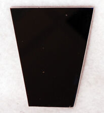 Genuine OEM Rolleicord Replacement Waist Level Finder Mirror for I, II, III TLR