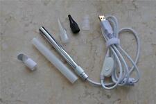 2MP USB Digital Microscope otoscope video otoscope without stand