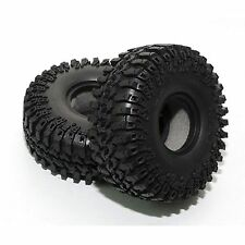 Interco IROK 1.55 Scale Crawler Tire  RC CRAWLER TIRES RC4ZT0056