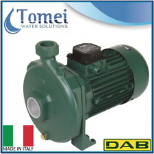 Standard EN733 Water Pump without Engine FG 50//200B 20Hp Pedrollo
