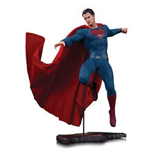 Dawn of Justice * Superman * 1:6 Scale Statue Batman v Superman DC Collectibles
