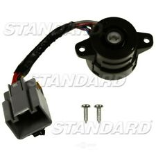 Ignition Starter Switch Standard US-435