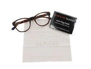 Anti Fog Glasses Lens Fabric Cleaning Cloth Wipe 4320 Hours Of Fog-Free Living