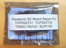 TNPA5335 TXNSC1NVUU TCP55VT30  and TCP55GT31 SC BOARD REPAIR KIT FOR 10 BLINKS