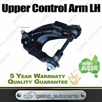 Front Left Upper Control Arm Fit For Mazda B2500/Bravo /Fighter UN 4WD 1998-2006