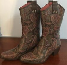 e7c997dfeaa Mossimo Boots for Women for sale | eBay