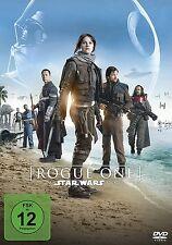 ★Rogue One - A Star Wars Story DVD   Film  VÖ 04.05.2017★