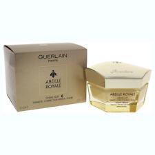 Guerlain Abeille Royale Night Cream - Ruelala for Her 50ml/1.7oz