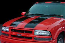1994-2005 Chevy S10  Sonoma Rally Racing Double Stripes kit  Xtreme 1994 05 2005