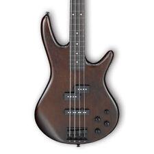 Guitares, basses et accessoires Ibanez 4 cordes