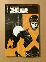 X-O Manowar Volume 1: By The Sword TPB Graphic Novel Valiant
