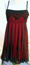 robe la mode est a vous LMV taille  36 38  modele * RUMBA * neuf sans etiquette