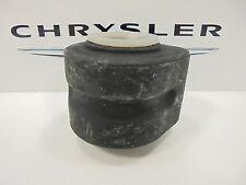 01-08 Chrysler Dodge Minivans New Sway Stabilizer Bar Bushing Link One Mopar Oem