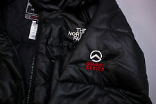 The North Face Summit Series 900 Fill Down Mens Jacket Size L