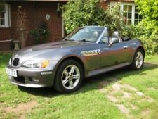 Z3 Power-assisted Steering (PAS) BMW Cars