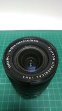 Fujifilm Fujinon XF 18-55mm F2.8 Made in Japan Used