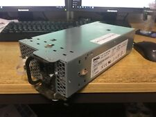 Dell Poweredge 2800 930W Redundant Power Supply 7000815-0000